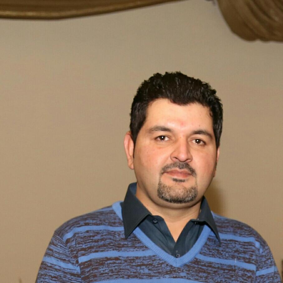 site de matrimoniale libia