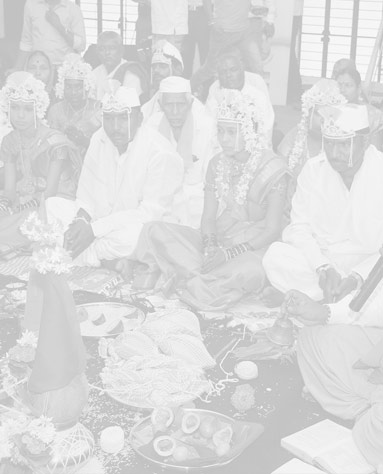 Samuhik Vivah - Social Marriage