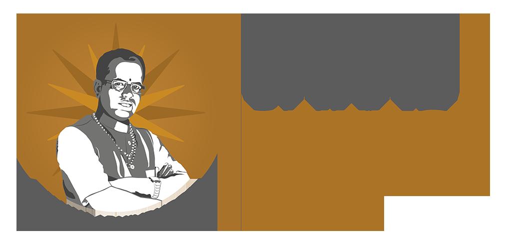 Saral Energy for Farmer