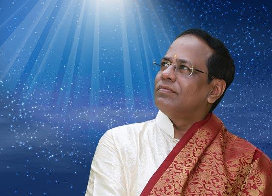 Teachings - Dr. Shri. Chandrashekhar Guruji